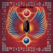 Journey | Journey: Greatest Hits
