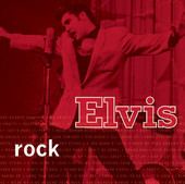 Elvis Presley | Elvis Rock