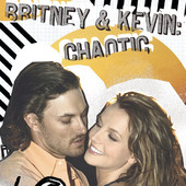 Britney Spears | Britney & Kevin: Chaotic - EP