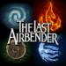 Avatar - The Last Airbender Trivia