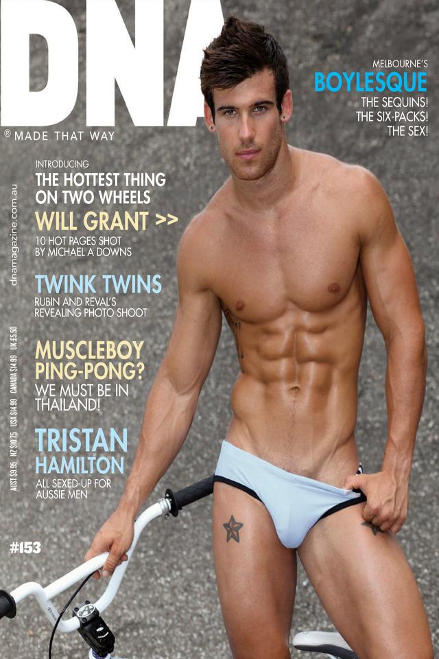 playboy magazine pdf free direct download