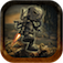 Dark World Revolution Run: Steam Punk Escape PRO