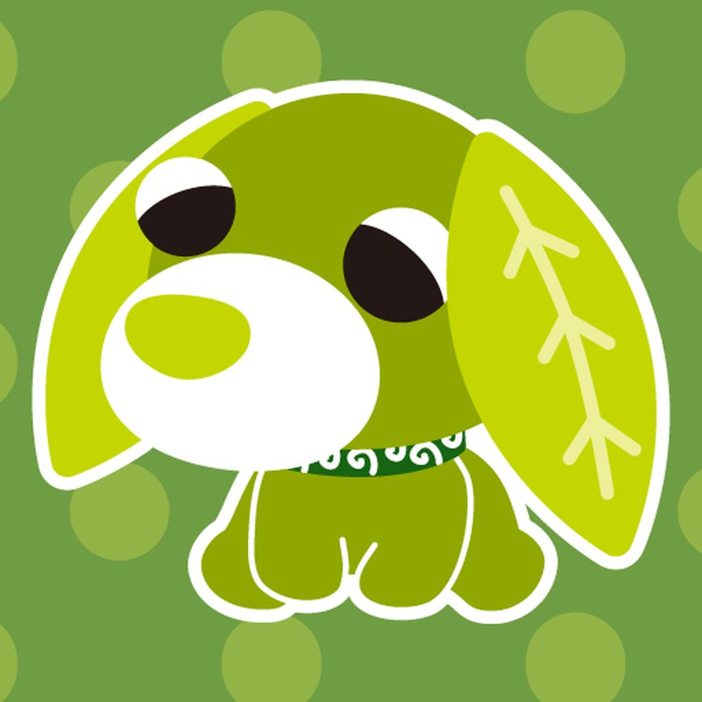 お茶犬の画像 p1_12